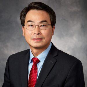 Seminar Series- Joseph Wu @ Online