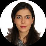 Atena Roshan Fekr
