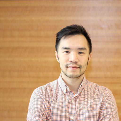 Leo Chou